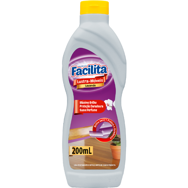 109023-Facilita-Lustra-Moveis-200ml-Lavanda.png