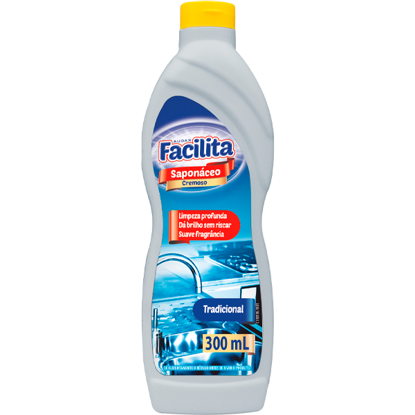 112004-Facilita-Saponaceo-Cremoso-300ml-1.png