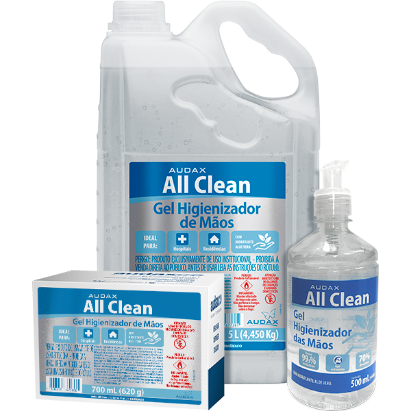 All-Clean-Alcool-Gel-70.png