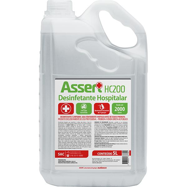 Assert-HC200-Desinfetante-Hospitalar.png