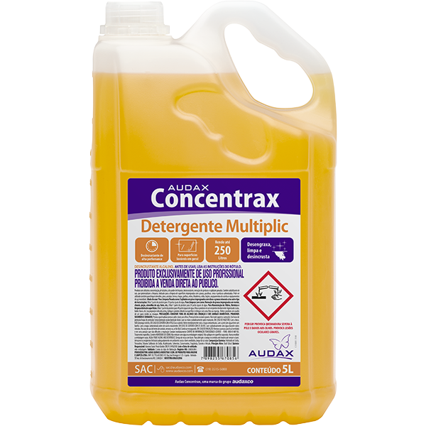 Concentrax-multiplic-1.png
