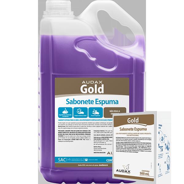 GOLD-SABONETE-ESPUMA-com-caixa.png