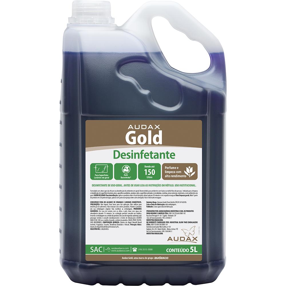 Gold-Desinfetante.png
