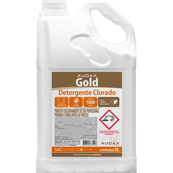 Gold-Detergente-Clorado.png