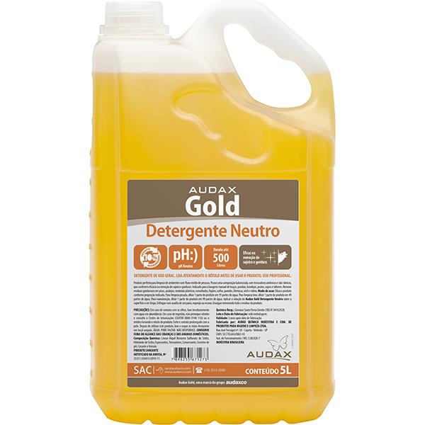 Gold-Detergente-Neutro.png