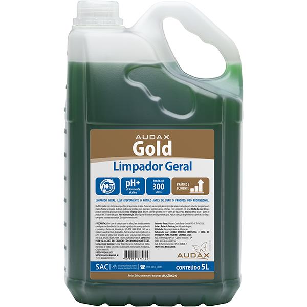 Gold-Limpador-Geral.png