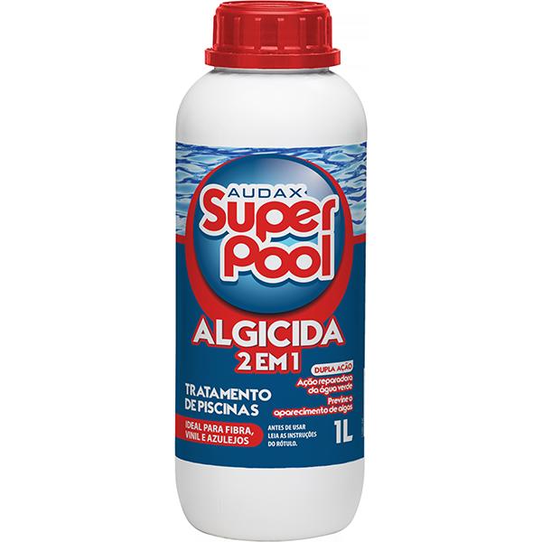 Super-Pool-Algicida-2-em-1.png