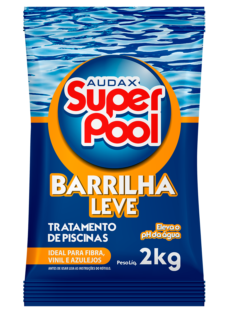 Super-Pool-Barrilha-Leve.png