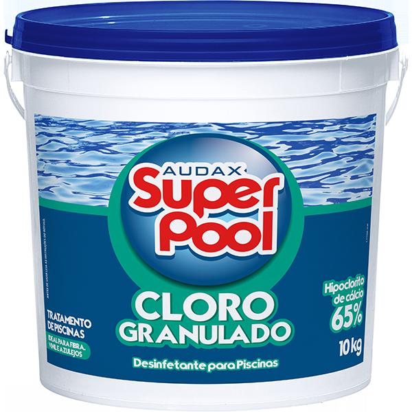 Super-Pool-Cloro-Granulado.png