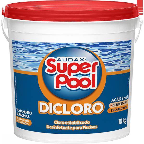 Super-Pool-Dicloro.png
