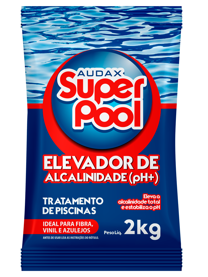 Super-Pool-Elevador-de-Alcalinidade.png