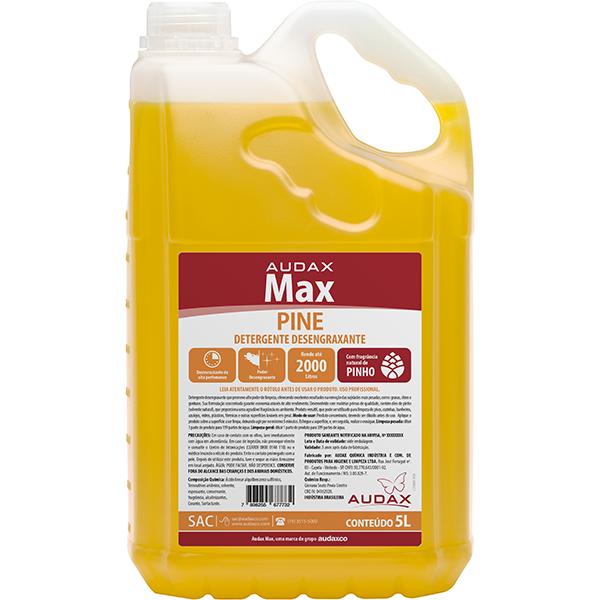 max-pine-2019.png
