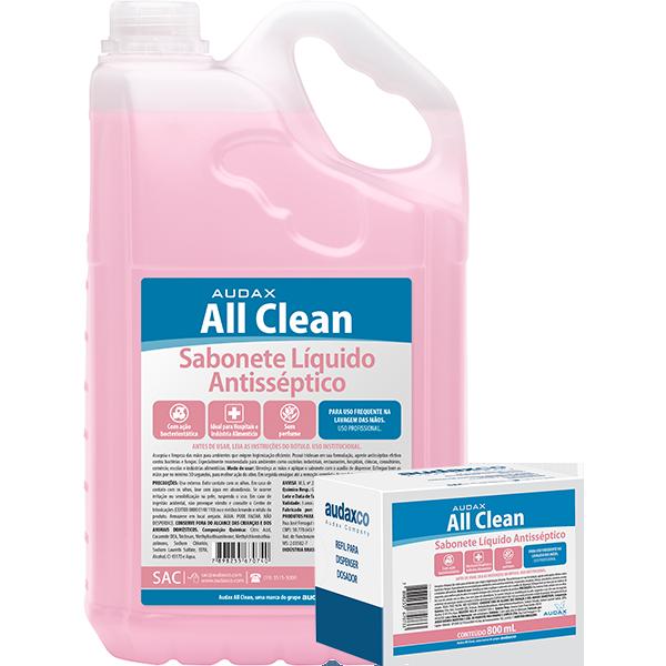 pack-All-Clean-Sabonete-Antisseptico.png