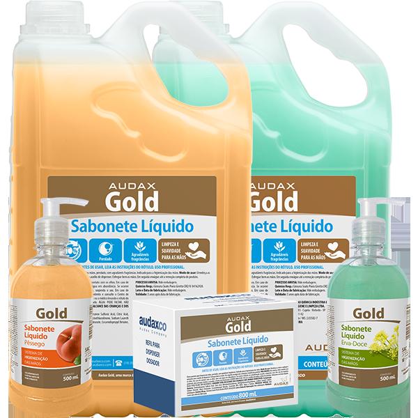 pack-GOLD-Sabonete-Liquido-pessego.png