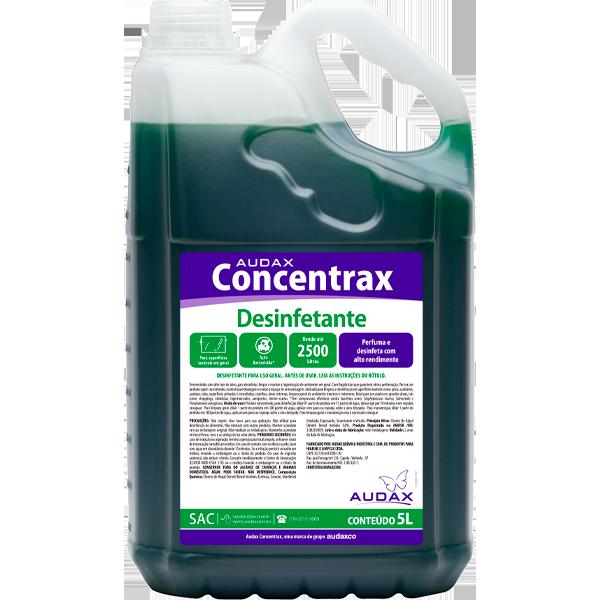 site-109141-Concentrax-Desinfetante-fresh-verde-5L.png
