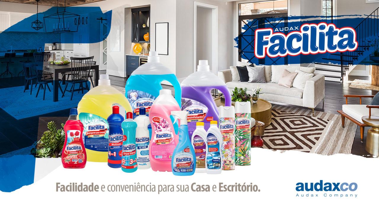 Banner-Site-FACILITA-1920x1080px-1280x720.jpg