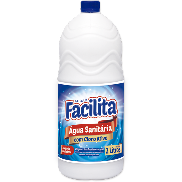 101009-Facilita-Agua-Sanitaria-2L_low.png