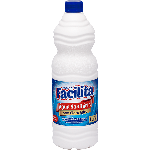 101010-Facilita-Agua-Sanitaria-1L_low.png