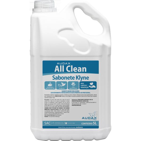 111152-All-Clean-Klyne-5litros.png