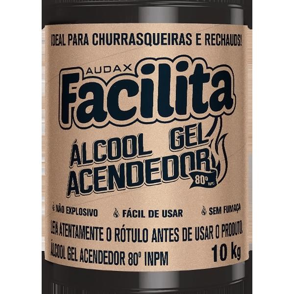 Alcool-Gel-80º-para-queima-10kg.png