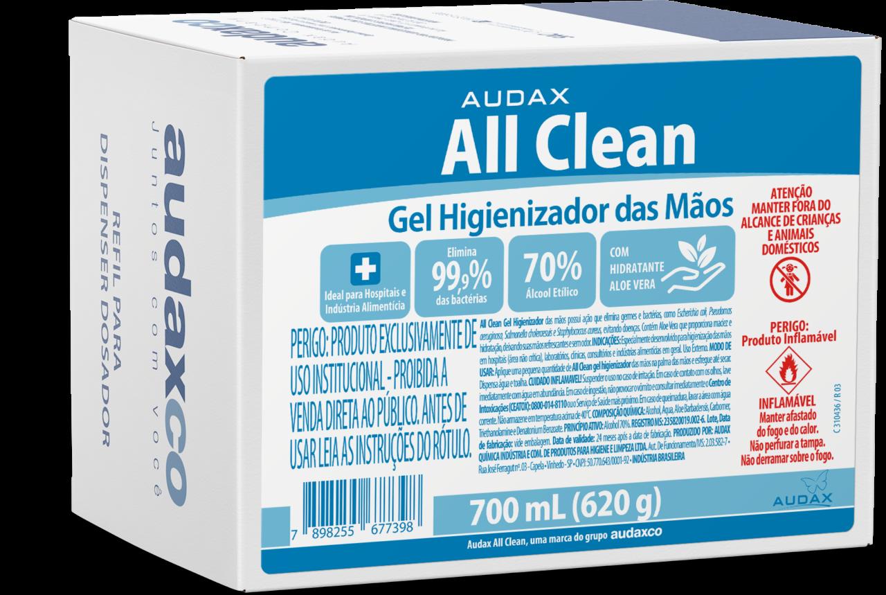 AllClean-Alcool-Gel-Higienizador-Maos-70o-Refil-700ml@05x-1280x859.png