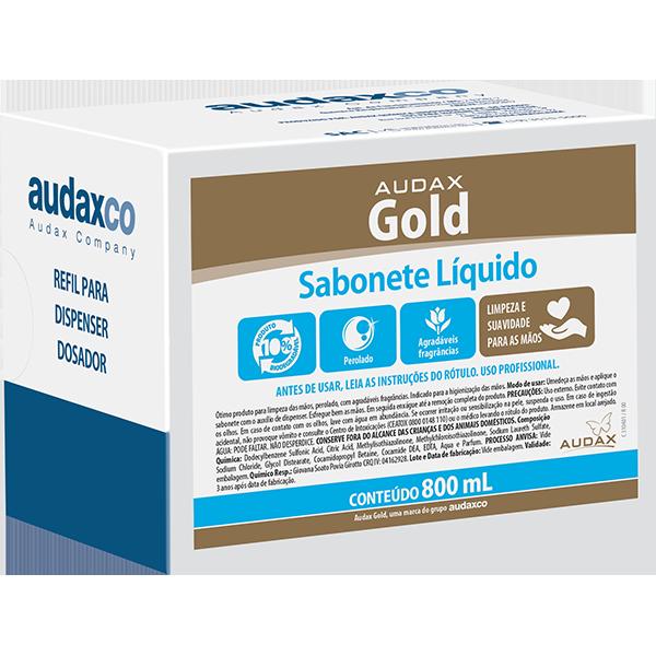 Gold-Sabonete-Liquido-refil-800ml.png
