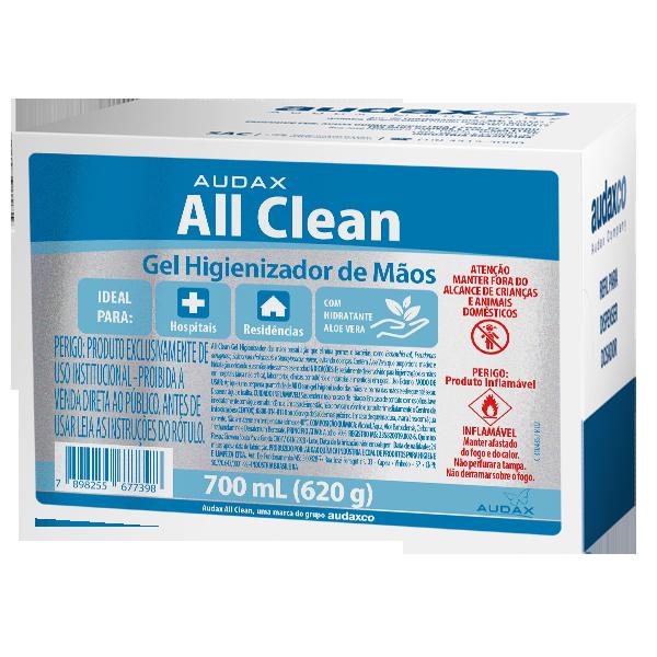 Pack-AllClean-Alcool-Gel-Higienizador-Maos-70-700ml.png