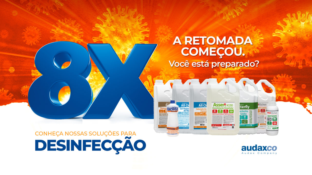 Banner-Site-Desinfeccao-Corona-Virus-1920x1080px-1280x720.jpg