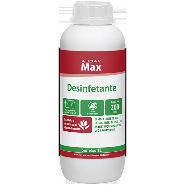 max-desinfetante-600x600-1.png