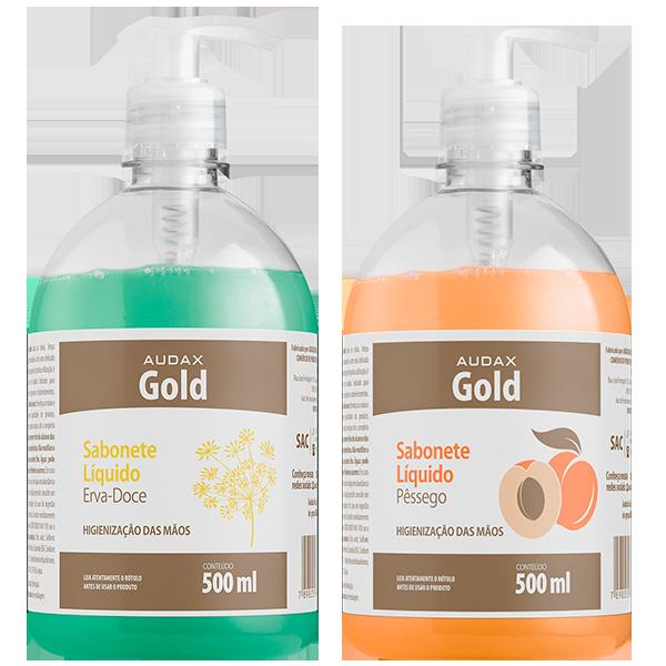 Gold-Sabonete-Liquido-Pump-500mL-Erva-Doce-Adesivo-Papel@025x-600x600-1.png