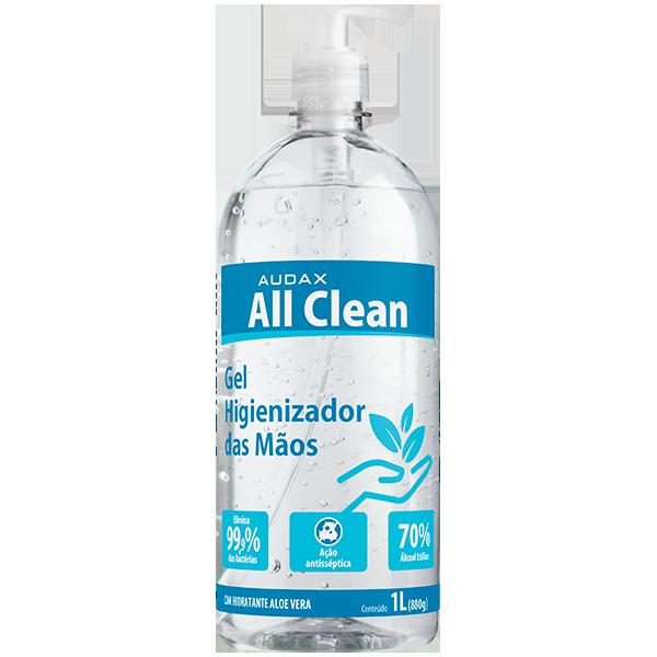 111144-AllClean-Alcool-Gel-Higienizador-Maos-70o-Pump-1L-600x600-1.png